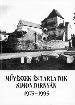 muveszek_tarlatok_cimlap